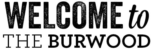 welcome the burwood